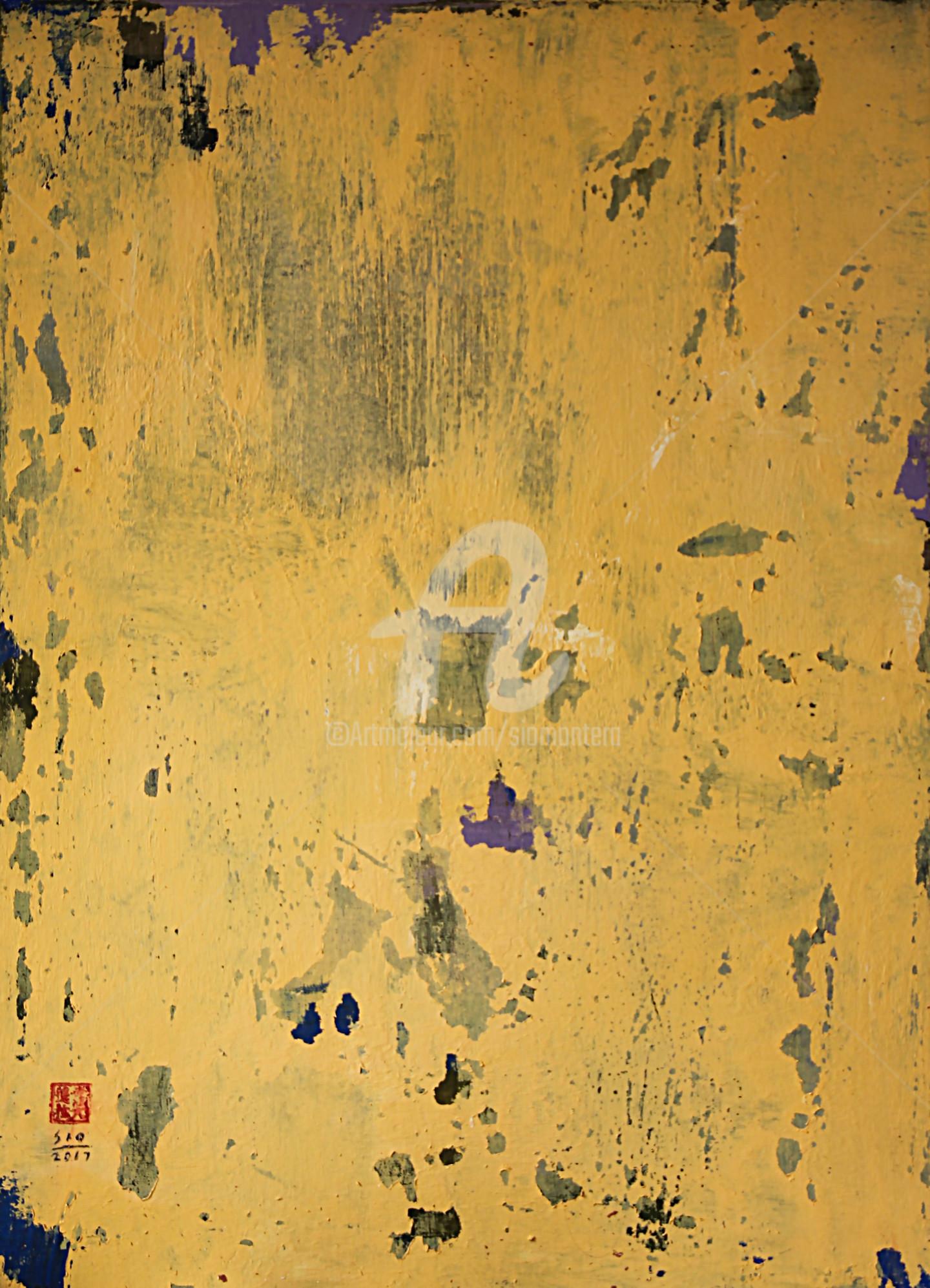 Sio Montera - A Silent Prayer