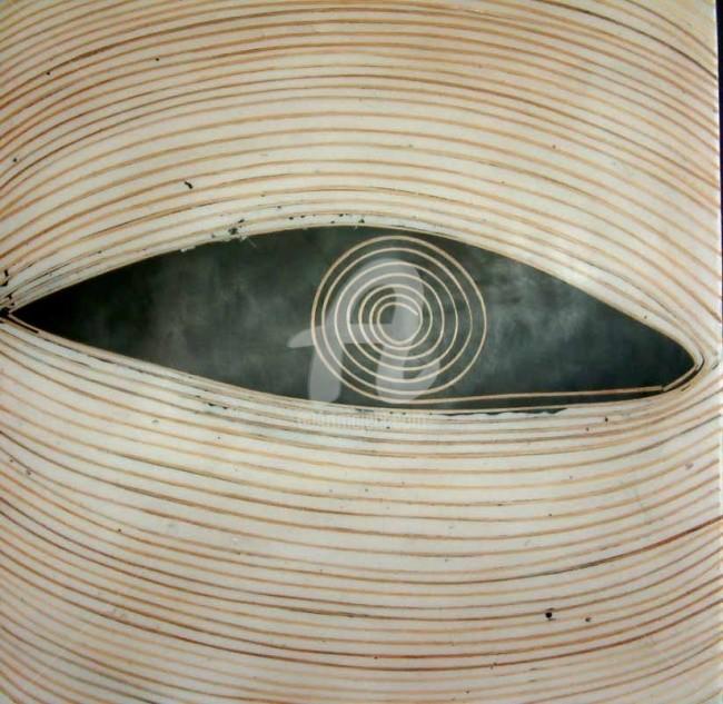 Sio Montera - Rapid Eye