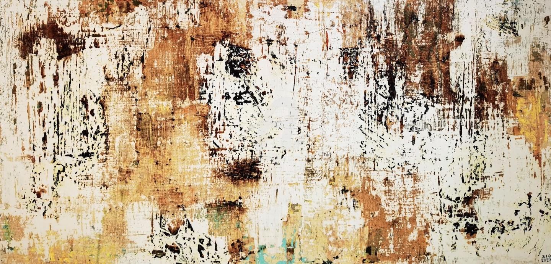 Sio Montera - Lost Eden No.2
