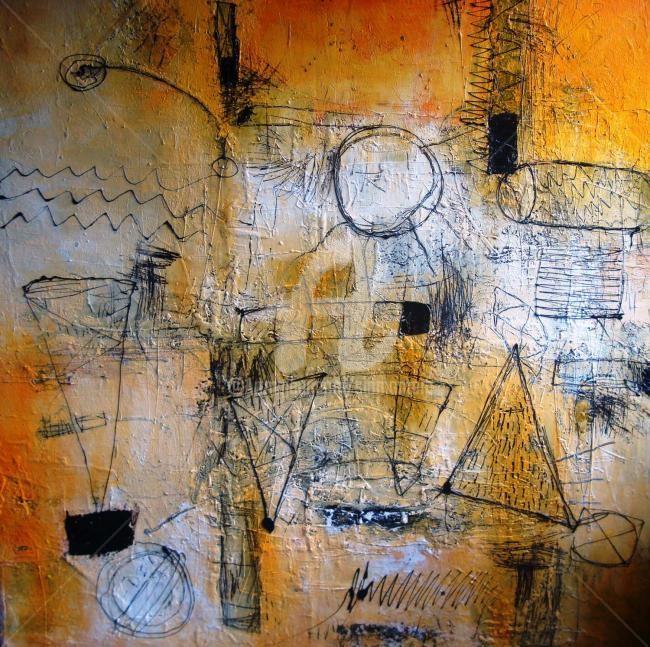Sio Montera - Untamed Indulgence