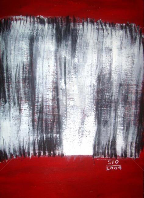 Sio Montera - Abstracsion 4