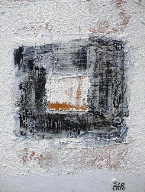 Sio Montera - Discovering Empty Promises