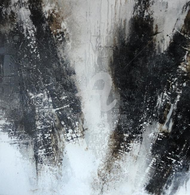 Sio Montera - Rite of Passage