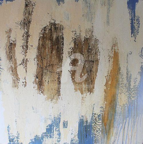 Sio Montera - A Final Portrait