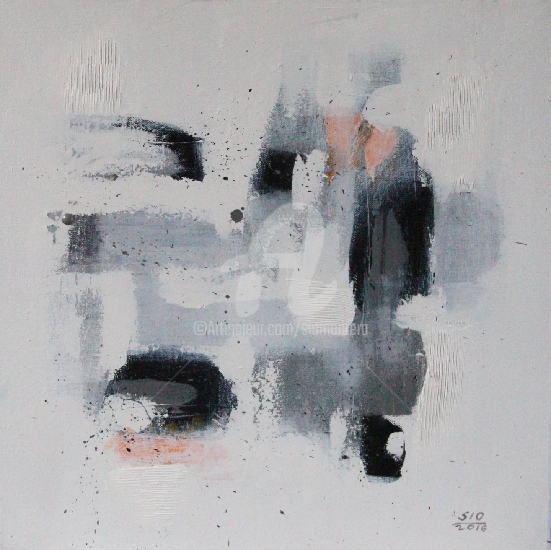 Sio Montera - Winter Longing series 2